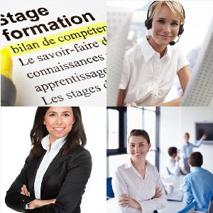 Stage Langue Oise