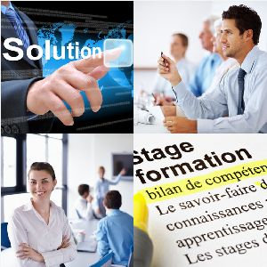 Formation Access Clermont