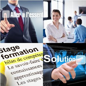 Formation Indesign Creil