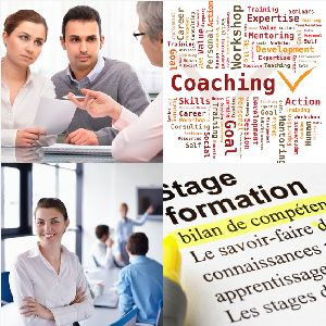 Stage PowerPoint Compiègne