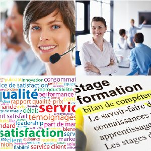 Formation Linguistique Val d'Oise