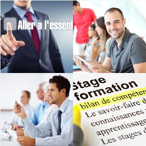 Formation Photoshop Cergy-Pontoise
