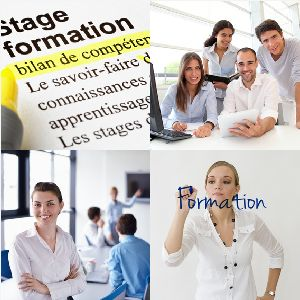 Stage anglais Clermont